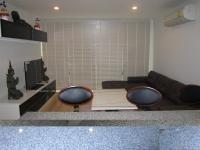Tira Tiraa appartement met 2 slaapkamers (1).JPG