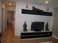 Tira Tiraa appartement met 2 slaapkamers (2).JPG