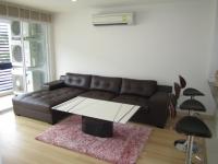 Tira Tiraa appartement met 2 slaapkamers (3).JPG