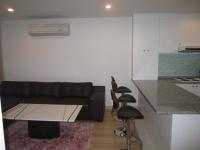 Tira Tiraa appartement met 2 slaapkamers (5).JPG