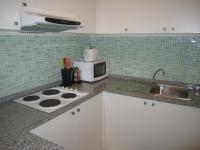 Tira Tiraa appartement met 2 slaapkamers (7).JPG