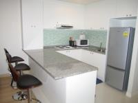 Tira Tiraa appartement met 2 slaapkamers (8).JPG