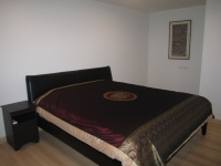 Tira Tiraa appartement met 2 slaapkamers (9).JPG