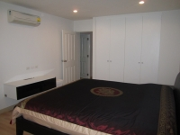 Tira Tiraa appartement met 2 slaapkamers (10).JPG