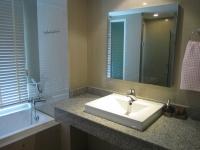 Tira Tiraa appartement met 2 slaapkamers (11).JPG