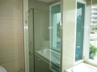 Tira Tiraa appartement met 2 slaapkamers (12).JPG