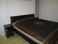 Tira Tiraa appartement met 2 slaapkamers (13).JPG