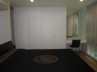 Tira Tiraa appartement met 2 slaapkamers (14).JPG