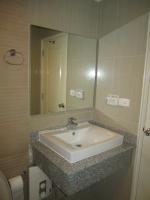 Tira Tiraa appartement met 2 slaapkamers (15).JPG