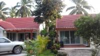 Bankrut Thailand Vakantiehuis (4).jpg