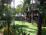Leuk Cha-am Resort Bann Pantai (4).jpg