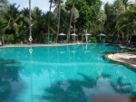 Leuk Cha-am Resort Bann Pantai (5).jpg