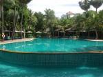 Leuk Cha-am Resort Bann Pantai (26).jpg