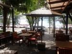 Leuk Cha-am Resort Bann Pantai (30).jpg