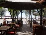 Leuk Cha-am Resort Bann Pantai (31).jpg