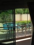 Appartement bij Huahin strand (1).JPG