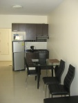 Appartement bij Huahin strand (2).JPG