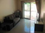 Appartement bij Huahin strand (5).JPG