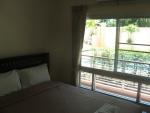 Appartement bij Huahin strand (11).JPG