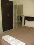 Appartement bij Huahin strand (12).JPG