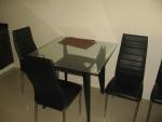 Appartement bij Huahin strand (13).JPG