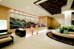 Methavalai Hotel Lobby Cha-am (2).jpg