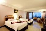 rooms Methavalai Cha-am Hotel (4).jpg