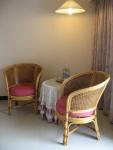 rooms Methavalai Cha-am Hotel (10).JPG