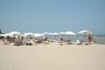 strand Cha-am Methavalai Strand.JPG