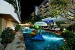 Swimming pool Methavalai Hotel Cha-am (2).jpg