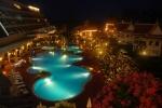 Swimming pool Methavalai Hotel Cha-am (8).JPG