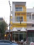 Yellow House Huahin Hotel 51 (2).jpg