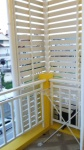 Yellow House Huahin Hotel 51 (19).jpg