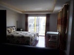 Yellow House Huahin Hotel 51 (22).jpg