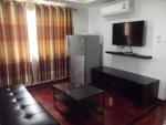 Yellow House Huahin Hotel 51 (23).jpg