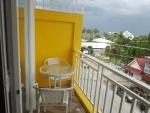Yellow House Huahin Hotel 51 (45).jpg