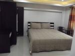Yellow House Huahin Hotel 51 (47).jpg