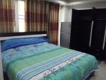Yellow House Huahin Hotel 51 (48).jpg