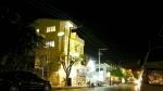 Yellow House Huahin Hotel 51 (50).jpg
