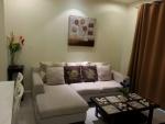 Mykonos Apartment Hua hin  (1).jpg