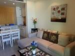 Mykonos Apartment Hua hin  (2).jpg