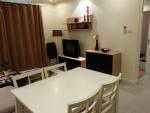 Mykonos Apartment Hua hin  (3).jpg