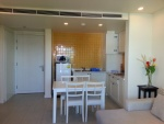 Mykonos Apartment Hua hin  (4).jpg
