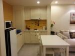 Mykonos Apartment Hua hin  (5).jpg
