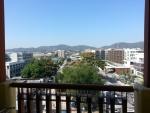 Mykonos Apartment Hua hin  (6).jpg