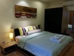 Mykonos Apartment Hua hin  (7).jpg