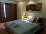 Mykonos Apartment Hua hin  (8).jpg