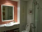 Mykonos Apartment Hua hin  (9).jpg