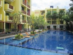 Mykonos Apartment Hua hin  (11).JPG