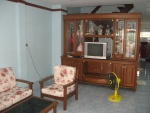 Chaam Sportvillage huis (3).JPG